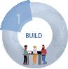 1_Build-01