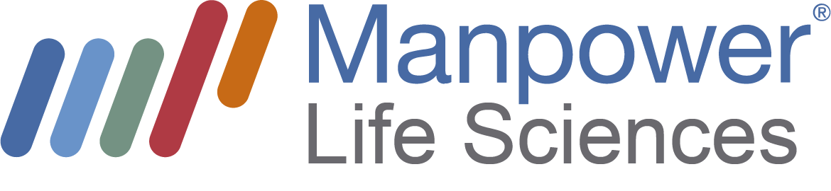 Logo Life Sciences