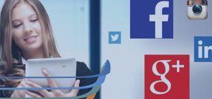 manpower cv en ligne Job offers ¦ Permanent placement or temporary work | Job advice  manpower cv en ligne
